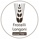 PANIFICIO FRATELLI LONGONI snc